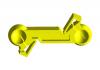 A11-1703190 Auto Parts Тяга соединительная КПП (короткая) Chery Amulet (фото 4)