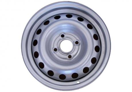 Диск колесный стальной Chery Amulet A11-3100020AG