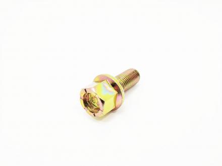 Болт колесный Chery A11-3100111
