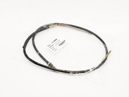Трос ручного тормоза Chery Amulet A11-3508090