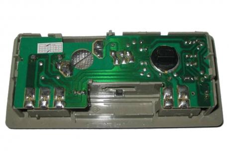Плафон потолочный Chery Amulet A11-3714010AB
