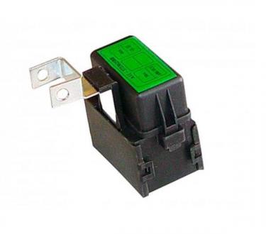 Блок предохранителей клеммы (Без предохранителей) Chery Amulet A11-3723025BB