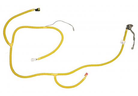 Проводка AIRBAG Chery Amulet A11-3724055BD