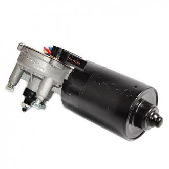 Мотор стеклоочистителя Chery Amulet Karry A11-3741011