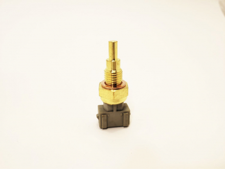 Датчик температуры охлаждающей жидкости 3 контакта Chery Amulet Karry A11-3808030