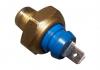 A11-3810011 Auto Parts Датчик давления масла Chery (фото 3)