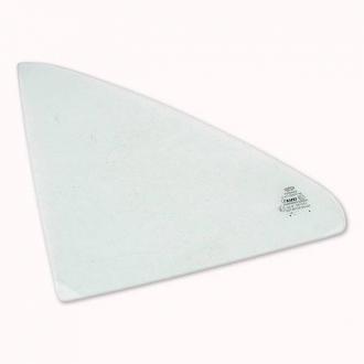 Стекло заднего крыла L (A11 A15 треугольник форточка) Chery Amulet A11-5203311AB