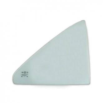 Стекло двери задней R (A11 A15 треугольник форточка) Chery Amulet A11-5203312AB