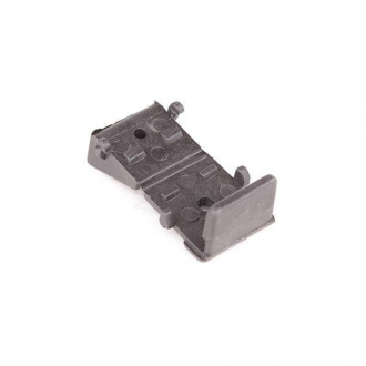 A11-6102953 Auto Parts Заглушка пластиковая Chery Amulet