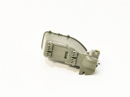 A11-6105120AL Auto Parts Ручка двери внутренняя L (серая) Chery Amulet