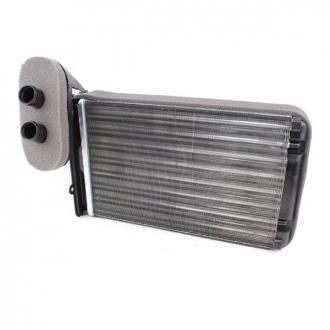 Радиатор печки Chery A11-8107023