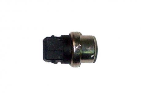 A11-8111017 Auto Parts Датчик температуры кондиционера Chery Amulet