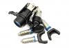 A11-8CB6105H4 Auto Parts Комплект ключей и личинок Chery Amulet (фото 2)