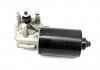A11-8CX3741011 Auto Parts Мотор стеклоочистителя Chery Amulet / Karry (фото 1)