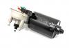 A11-8CX3741011 Auto Parts Мотор стеклоочистителя Chery Amulet / Karry (фото 2)