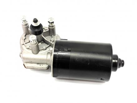 A11-8CX3741011 Auto Parts Мотор стеклоочистителя Chery Amulet / Karry