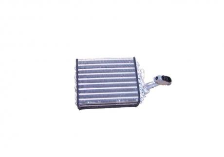 Испаритель компрессора кондиционера Chery Amulet A11-9EC8107021