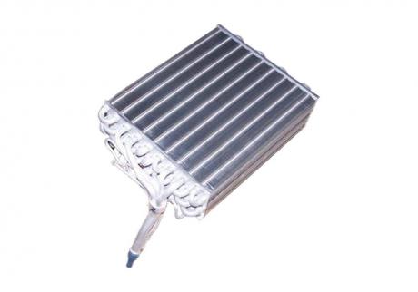 Испаритель компрессора кондиционера Chery Amulet A11-9EC8107510