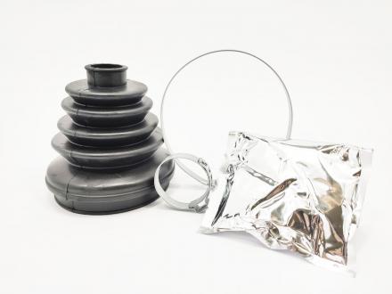 Пыльник ШРУСа наружный Chery Amulet A11-XLB3AC2203111