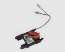 Датчик уровня топлива Chery Forza A13-1106030