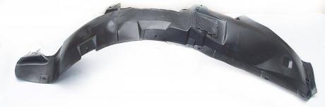 Подкрылок передний R (локер) ЗАЗ Chery Forza A13-3102022