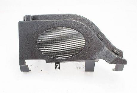 Накладка динамика задняя L Chery Forza A13-7901150DA