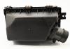 A15-1109110 Auto Parts Корпус фильтра воздушного Chery Amulet (фото 2)