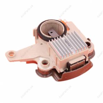 Реле-регулятор генератора (без щеток) Chery Amulet, Forza, E5 A15-3701012DA