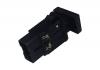 A15-3718090 Auto Parts Кнопка аварийной сигнализации Chery Amulet (фото 2)