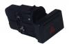 A15-3718090 Auto Parts Кнопка аварийной сигнализации Chery Amulet (фото 3)
