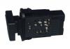 A15-3718090 Auto Parts Кнопка аварийной сигнализации Chery Amulet (фото 4)