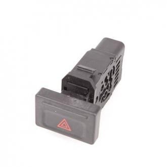 A15-3718090 Auto Parts Кнопка аварийной сигнализации Chery Amulet