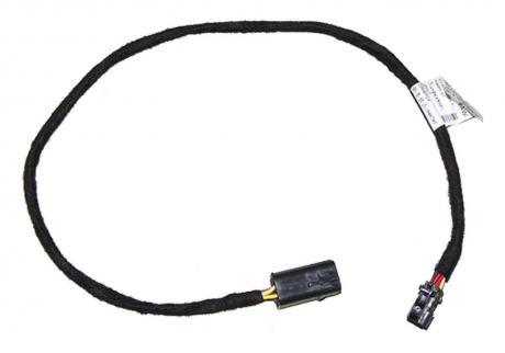 Жгут проводов противоугонной системы Chery Amulet A15-3724085BH