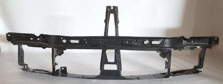 Панель кузова передняя (экран) Chery Amulet A15-5300800