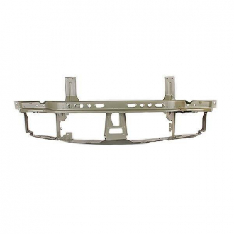 Панель кузова переднего в сборе (телевизор) Chery Amulet A15-5300800BA