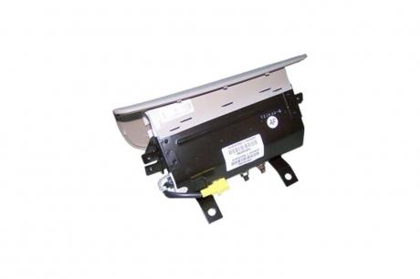 Подушка безопасности AIRBAG пассажирская Chery Amulet A15-5305820CA