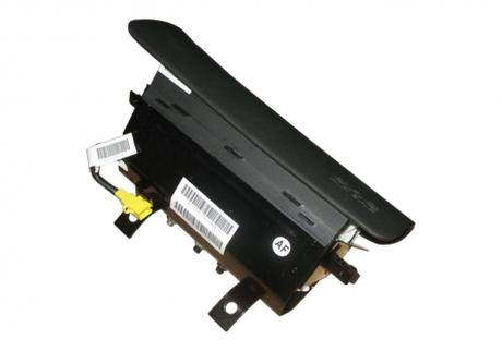 Подушка безопасности AIRBAG пассажирская Chery Amulet A15-5305820CB