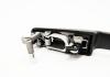 A15-6205170-DQ Auto Parts Ручка двери наружная задняя L Chery Amulet (фото 2)