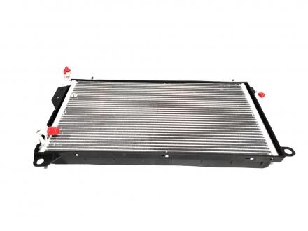 Радиатор кондиционера Chery Amulet A15-8105010