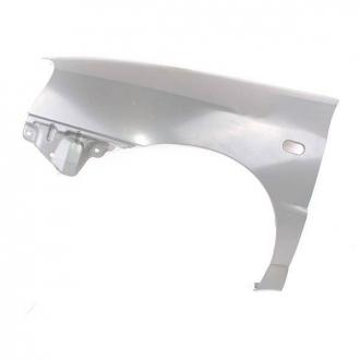 A15-8403010BB-DY Auto Parts Крыло переднее L Chery Amulet