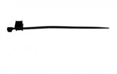 Хомут пластиковый Chery Amulet A15-BJ3724118