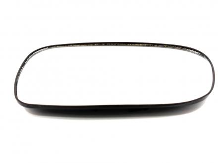 Зеркальный элемент L электрика Chery Amulet A15-BJ8202051