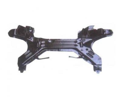 A18-2810010 Auto Parts Подрамник Chery Amulet