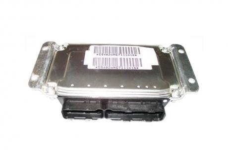 Блок управления двигателем Chery Elara A21-3605010BA