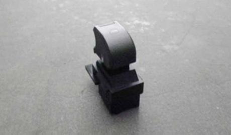 Кнопка стеклоподъемника Chery Elara A21-3746170