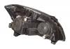A21-3772020 Auto Parts Фара передняя без корректора R Chery Elara (фото 3)