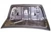 A21-6301010-DY Auto Parts Крышка багажника Chery Elara (фото 3)