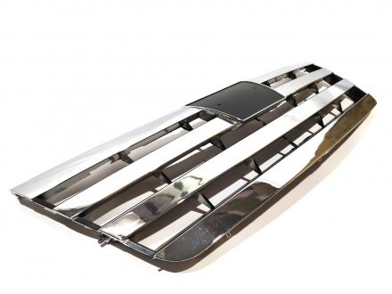 A21-8401111 Auto Parts Решетка радиатора хром Chery Elara