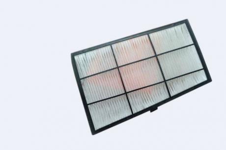 Фильтр салона первичный Chery Elara A21-9EC8121010