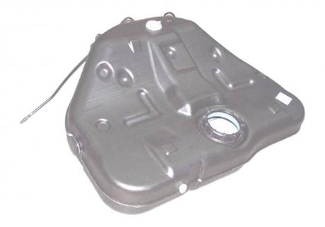 Бак топливный Chery Eastar B11-1101110